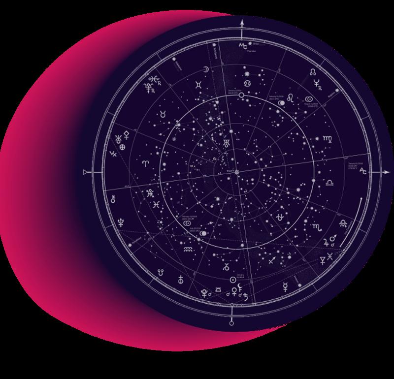 https://mlbyytp0evj0.i.optimole.com/Bt2AQsA-w8_3AC9F/w:auto/h:auto/q:auto/https://astroluna.rs/wp-content/uploads/2018/02/inner_sign_02.png