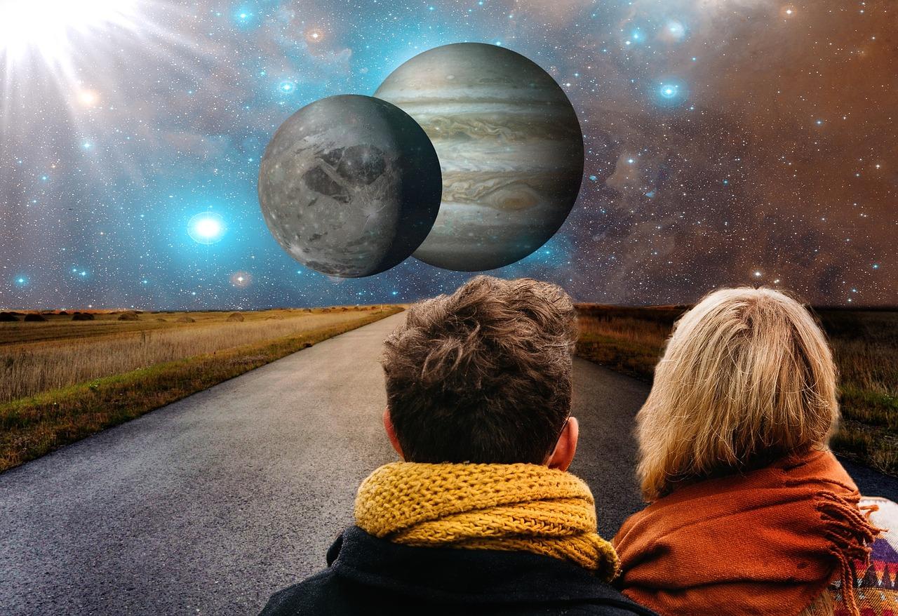 https://mlbyytp0evj0.i.optimole.com/w:960/h:878/q:auto/https://astroluna.rs/wp-content/uploads/2019/01/road-2644144_1280.jpg