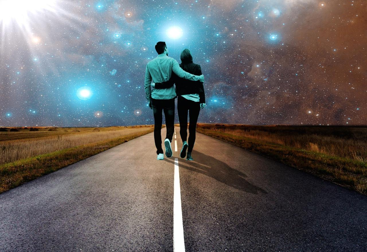 https://mlbyytp0evj0.i.optimole.com/w:960/h:878/q:auto/https://astroluna.rs/wp-content/uploads/2019/03/road-2644130_1280.jpg