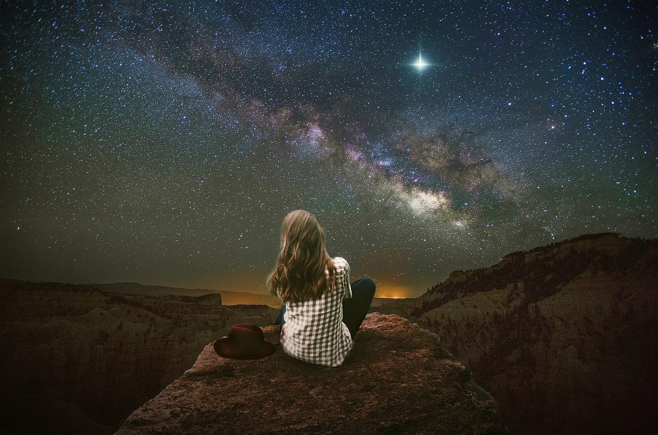 https://mlbyytp0evj0.i.optimole.com/w:960/h:847/q:auto/https://astroluna.rs/wp-content/uploads/2019/05/fantasy-3668208_1280.jpg