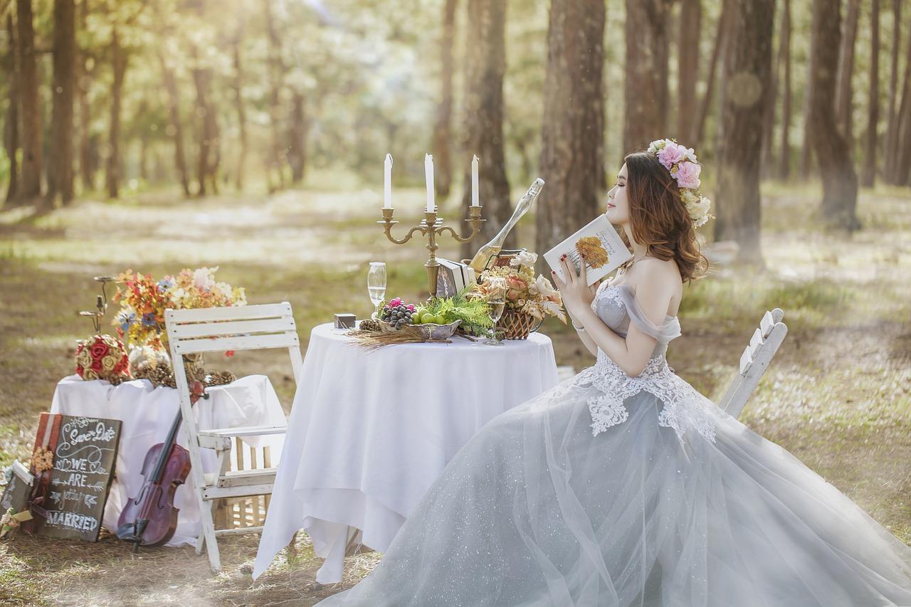 https://mlbyytp0evj0.i.optimole.com/Bt2AQsA-kmZIgZ1M/w:960/h:853/q:auto/https://astroluna.rs/wp-content/uploads/2019/05/wedding-2784455_1280.jpg