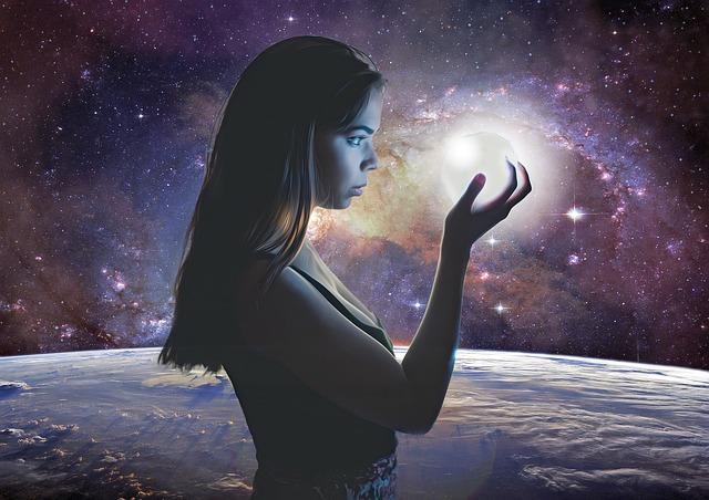 https://astroluna.rs/wp-content/uploads/2019/08/gothic-3623555_640.jpg