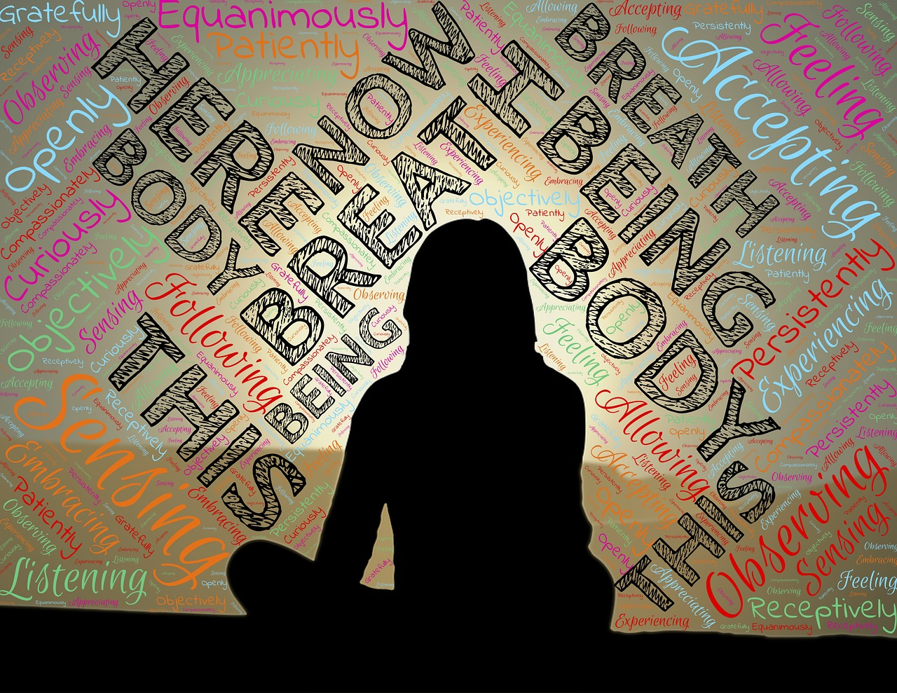 https://mlbyytp0evj0.i.optimole.com/w:960/h:989/q:auto/https://astroluna.rs/wp-content/uploads/2019/08/meditation-1837347_1280.jpg