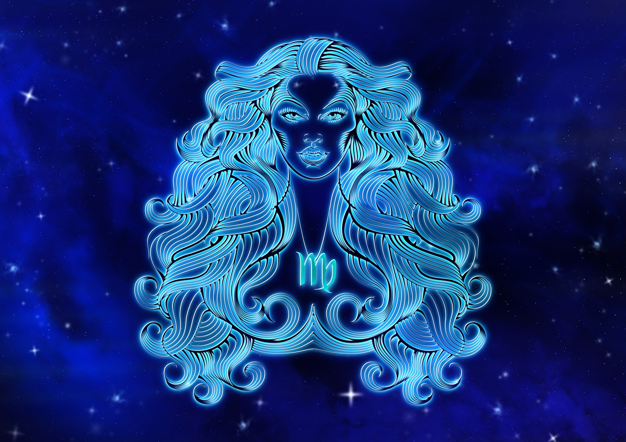 https://mlbyytp0evj0.i.optimole.com/w:960/h:904/q:auto/https://astroluna.rs/wp-content/uploads/2019/08/zodiac-sign-4374409_1280.jpg