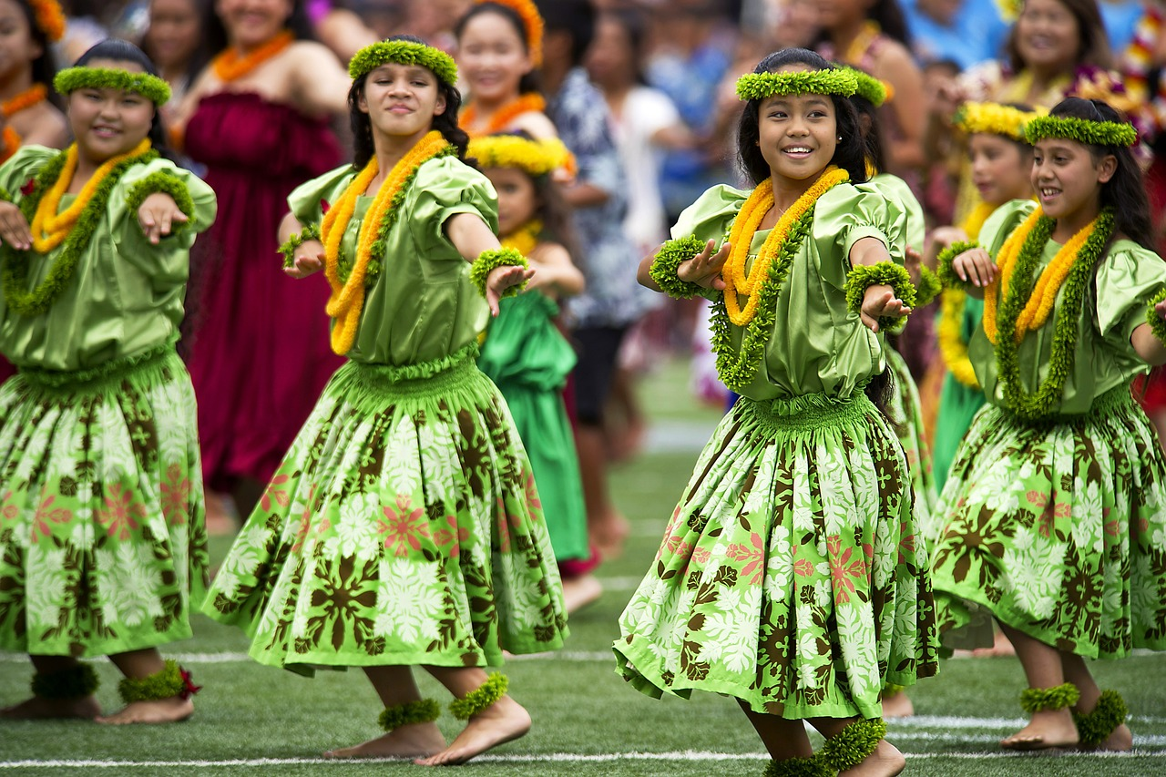 https://mlbyytp0evj0.i.optimole.com/w:960/h:853/q:auto/https://astroluna.rs/wp-content/uploads/2019/11/hawaiian-hula-dancers-377653_1280.jpg