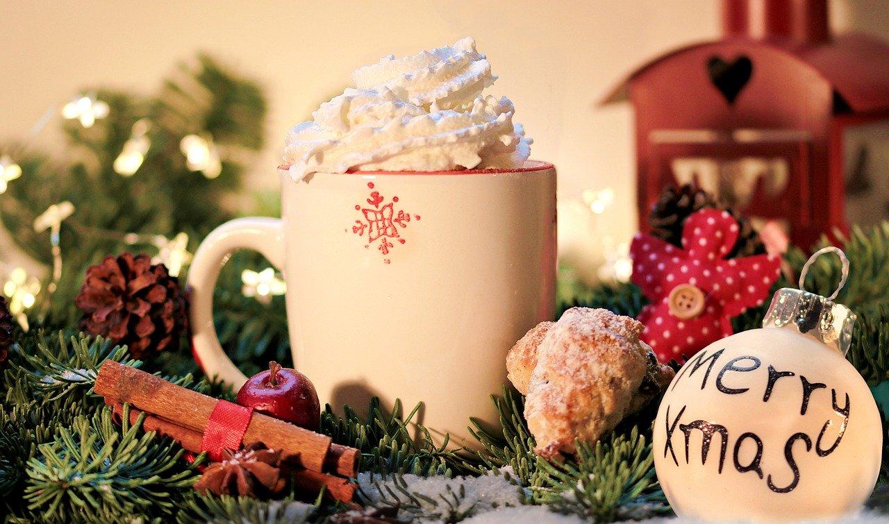 https://mlbyytp0evj0.i.optimole.com/w:960/h:755/q:auto/https://astroluna.rs/wp-content/uploads/2019/12/christmas-4666370_1280.jpg