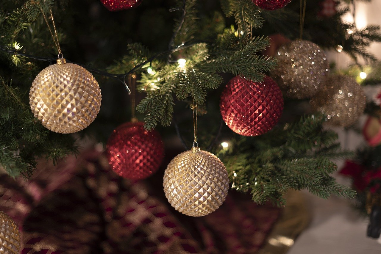 https://mlbyytp0evj0.i.optimole.com/w:960/h:854/q:auto/https://astroluna.rs/wp-content/uploads/2019/12/christmas-4713177_1280.jpg