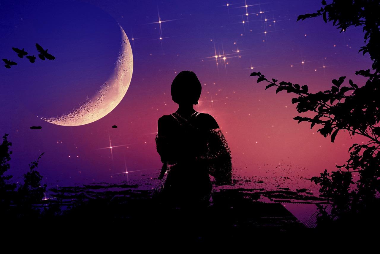 https://mlbyytp0evj0.i.optimole.com/w:960/h:856/q:auto/https://astroluna.rs/wp-content/uploads/2019/12/woman-silhouette-3202082_1280.jpg