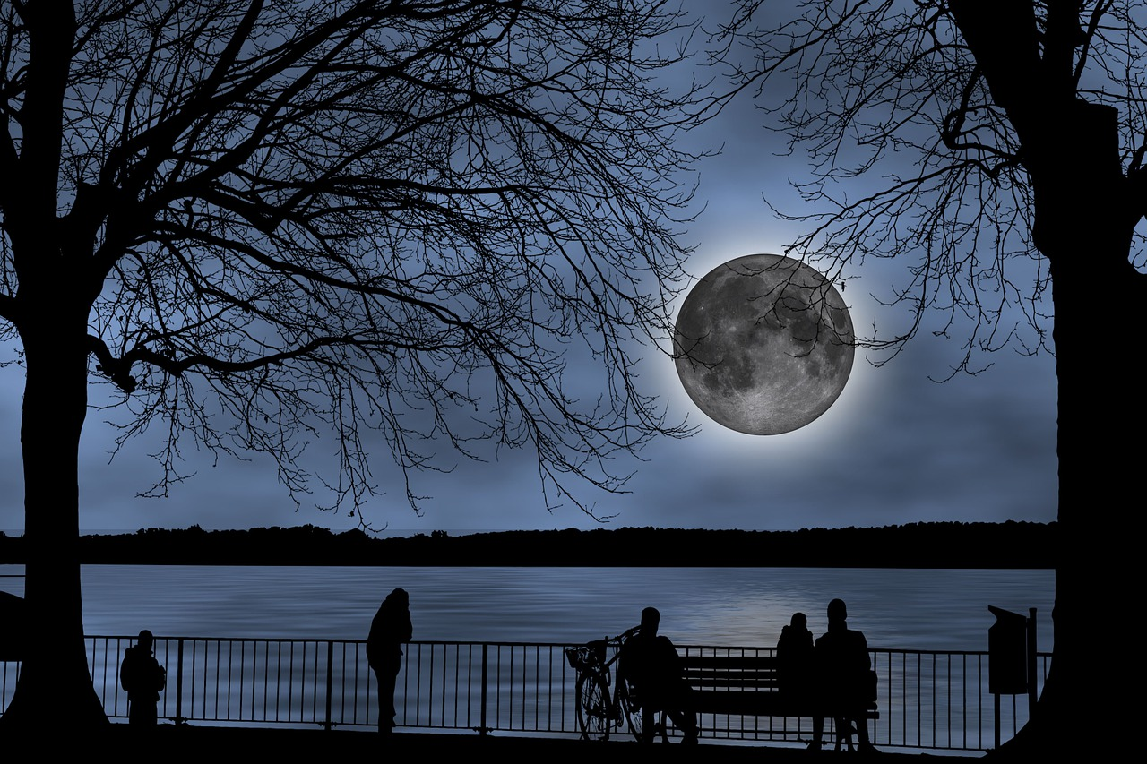https://mlbyytp0evj0.i.optimole.com/Bt2AQsA-kl9ljAS9/w:auto/h:auto/q:auto/https://astroluna.rs/wp-content/uploads/2020/01/the-moon-4311235_1280.jpg