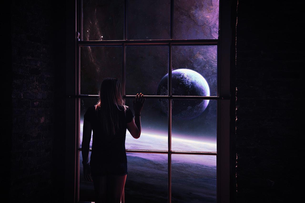 https://mlbyytp0evj0.i.optimole.com/w:960/h:853/q:auto/https://astroluna.rs/wp-content/uploads/2020/04/galaxy-4954417_1280.jpg