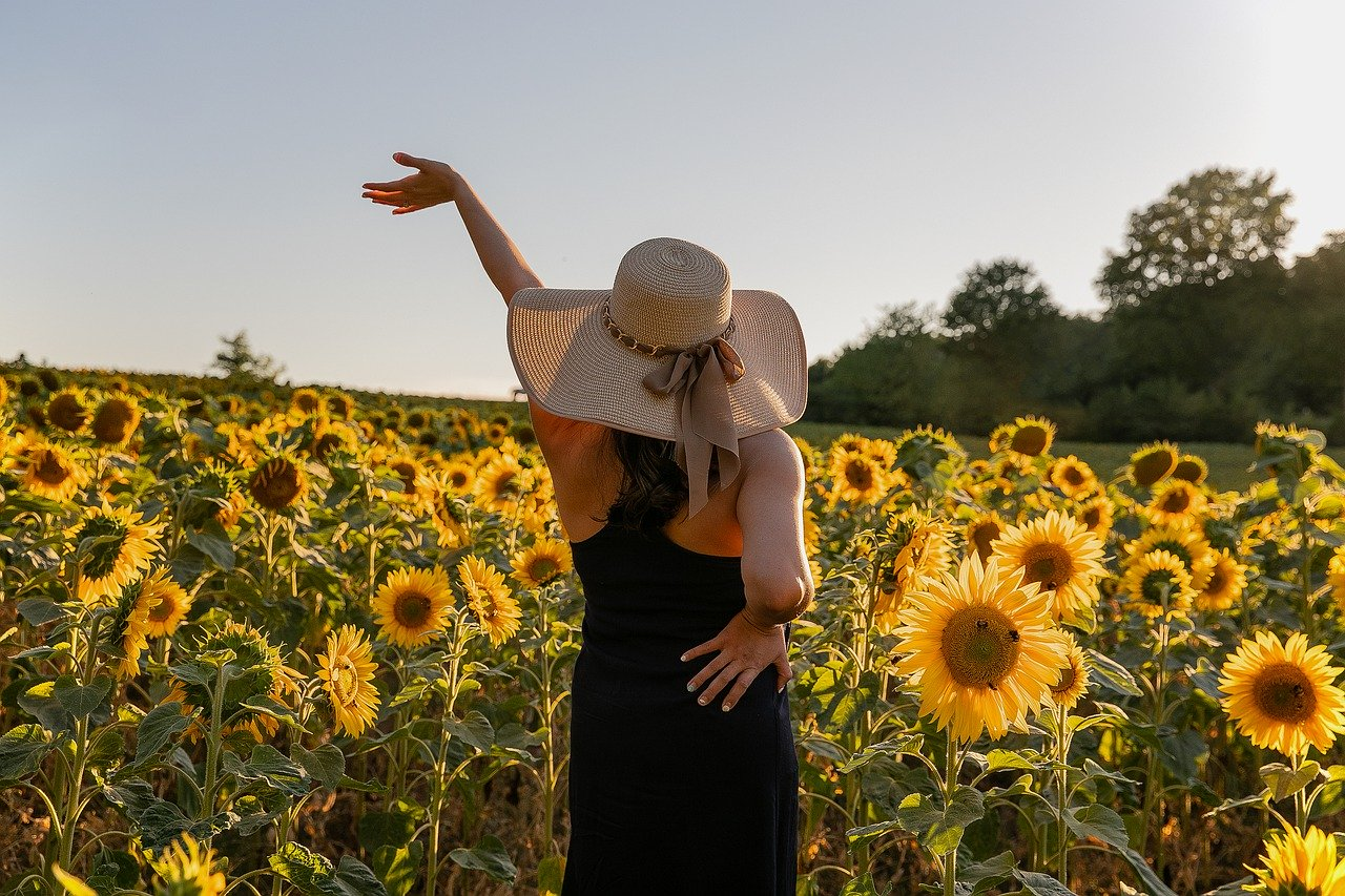 https://mlbyytp0evj0.i.optimole.com/Bt2AQsA-0wBnbeF0/w:960/h:853/q:auto/https://astroluna.rs/wp-content/uploads/2020/08/sunflowers-5482116_1280.jpg