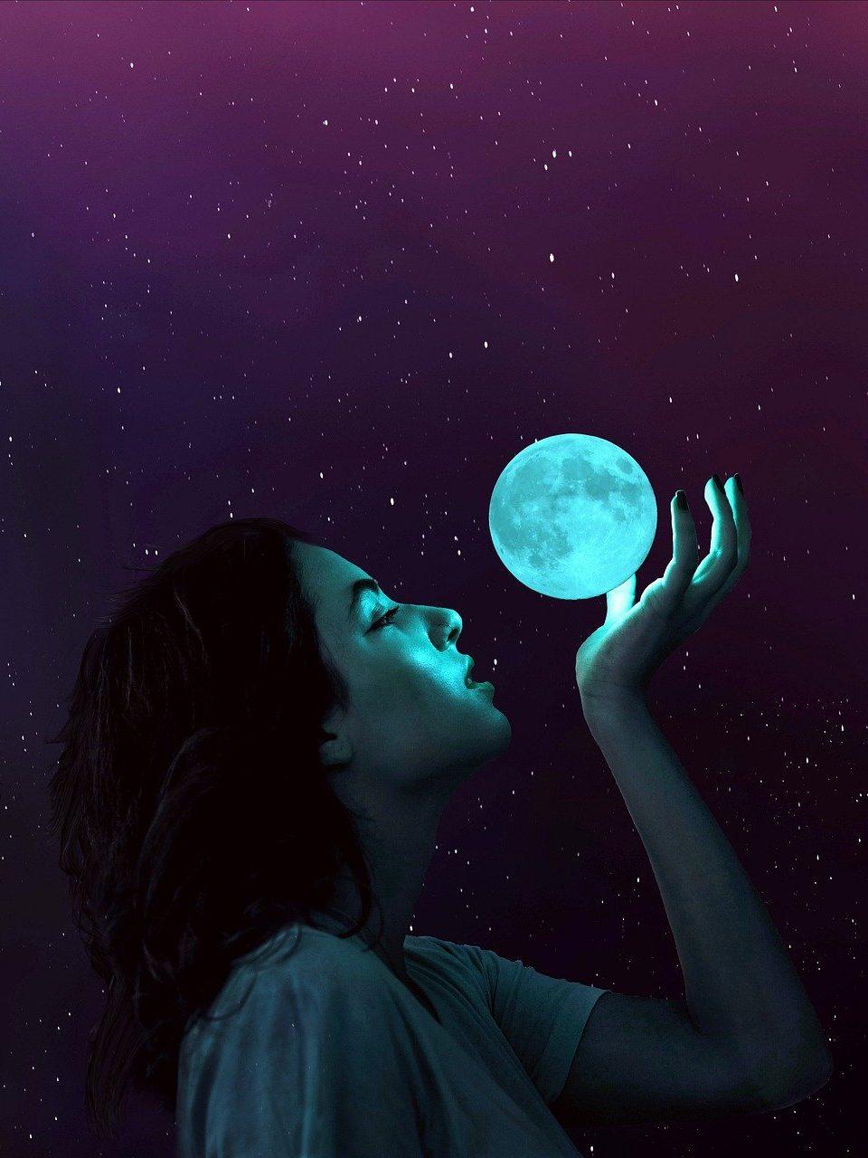https://astroluna.rs/wp-content/uploads/2020/12/girl-5760295_1280-960x1280.jpg