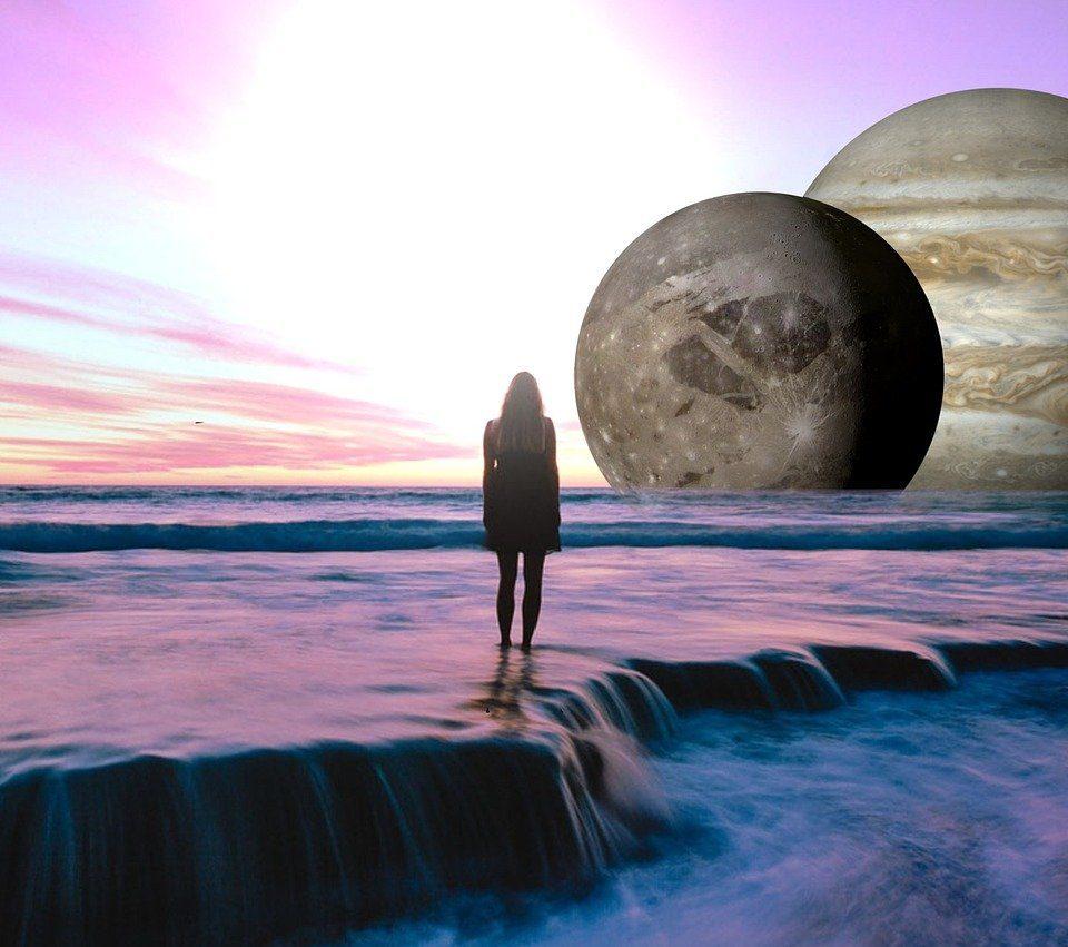 https://astroluna.rs/wp-content/uploads/2021/01/sea-2742181_1280-960x851.jpg